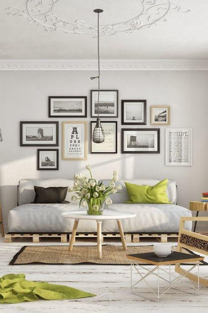 art over sofa 2